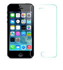 3 Pack Premium Tempered Glass Screen Protector For iPhone 4
