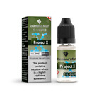 Diamond Mist Nic SALT E-Liquid 10ml All Flavours 20MG Nicotine Vape Juice UK!