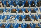 Topps Star Wars Masterwork 2018 BLUE PARALLEL Base Set Card - Choose your Card! $1.99 USD on eBay