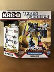 KRE-O TRANSFORMERS Micro Changers COMBINERS NEW Sealed! Lot Set Collection Kreon