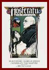 Nosferatu Phantom Der Nacht    German Movie Posters Classic Vintage Films £15.99 GBP on eBay