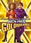 Austin Powers In Goldmember  2002 Movie Posters Classic & Vintage Cinema