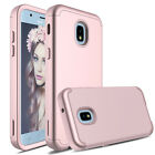 For Samsung Galaxy J3 V 2018/Orbit/Achieve/Star Hard Protective Phone Case Cover