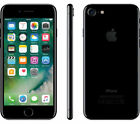 Apple iPhone 7 Software Unlocked SmartPhone 32GB 128GB 256GB AT&T T-mobile