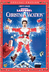 National Lampoons Christmas Vacation DVD VG Chevy Chase