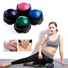 Handheld Massage Roller Ball Body Therapy Foot Hip Back Stress Release Ball UO
