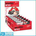 Kyпить Optimum Nutrition Whipped Bites Protein 12 X 76g Bars No Added Sugar, Low Carb на еВаy.соm