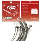 Electric Guitar Single String Note 1/E-2/B-3/G-4/D-5/A-6/E, Gauge 9-42,10-46 for sale