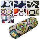 Bolster Cover*Geometry Cotton Canvas Neck Roll Tube Yoga Massage Pillow Case*AL6