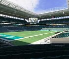 1 of 4 New York Jets at Miami Dolphins 11/4/18 1pm NFL Football Tickets on eBay