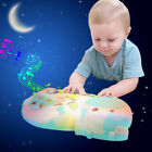 1Baby Kid Child Toy Musical Instruments Electronic Organ Pia