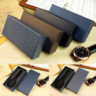 Long Style Present Case Gift Boxes For Watch Jewelry Bracelet Storage Box PH3 image