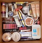 Maybelline Mixed Makeup Lot Assorted Cosmetics - choose piece count