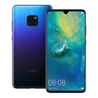 "NEW Huawei Mate 20 HMA-L29 6.53"" 6GB / 128GB Triple Camera LTE Dual SIM UNLOCKED"
