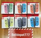 Brand New Nintendo Switch Joy-Con**Pick and Choose Colors**