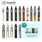 Joyetech1 eGo AIO All-in-One Start Kits - 2ml Tank 1500 mAh Battery Charger
