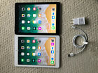 Apple iPad Air (1st Generation), 9.7