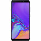 Samsung Galaxy A9 (2018) A920FD Dual SIM 128GB 6GB Four 24MP Android 8.0 ByFedEx