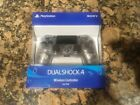 🔥Sony Playstation 4 PS4 Dualshock 4 Wireless Controller - 🔥Brand New! CUH-ZCT2