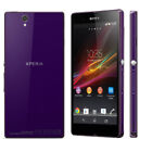 Unlocked 5'' Sony Ericsson Xperia Z 4G LTE C6603 16GB 13MP Smartphone Waterproof