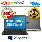 Ultra Fast Dell Latitude E6420 Core I5-2520m 2.5ghz Windows 10 Hdd Gaming Laptop