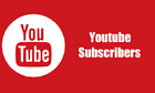 Youtube Subscribêrs