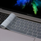 """LENTION Keyboard Cover Protective Skin for 2018 2019 MacBook Air 13"""" A1932"""