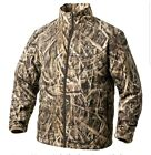 Kyпить DRAKE WATERFOWL SYSTEMS MST CAMO SYNTHETIC DOWN PACKABLE JACKET XL Or XXL NWT на еВаy.соm
