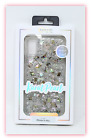 """NEW Case-Mate Karat / Pearl Series Case Cover for iPhone XS Max iPhone 6.5"""""""