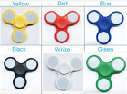 Внешний вид - Light Up LED Fidget Hand Spinner Toy Anxiety Stress Reliever Focus EDC US Seller