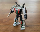"Buy ""Toyworld TW-GS01 Robot Wheeljack Exhaust Figure In Stock"" on EBAY"