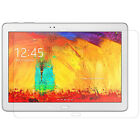 AMZER Silicone Jelly Skin Case Screen Protector For GALAXY Note 10.1 2014 TabPro