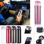 Travel Mug Tea Coffee Vacuum Bottle Thermos Water Cup Insulated Flask 500ML