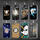 Anaheim Ducks iphone X case Xs case XR case nike iphone XS MAX case # $23.99 USD on eBay