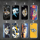 Nashville Predators iphone X case Xs case XR case nike iphone XS MAX case # $23.99 USD on eBay