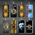 Boston Bruins Samsung Galaxy s9 case s5 s6 s7 s7edge s8 s8plus s9plus $23.99 USD on eBay