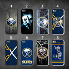 Buffalo Sabres Samsung Galaxy s9 case s5 s6 s7 s7edge s8 s8plus s9plus $22.99 USD on eBay