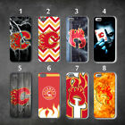 Calgary Flames Samsung Galaxy s9 case s5 s6 s7 s7edge s8 s8plus s9plus $23.99 USD on eBay