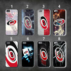 Carolina Hurricanes Samsung Galaxy s9 case s5 s6 s7 s7edge s8 s8plus s9plus $23.99 USD on eBay