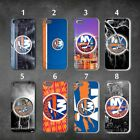 New York Islanders NY LG G7 thinq case G3 G4 G5 G6 LG v20 v30 v30plus v35 case $15.99 USD on eBay