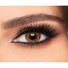 Vibrant Eye COLOR Contacts Lenses COZ-Play Colorblends Cosmetic Makeup Freshlook <br/> FAST SHIPPING FREE STORAGE CASE PARTIES LONG LASTING!!