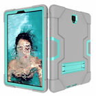 Impact Shockproof Tablet Case Cover For Samsung Galaxy Tab A S4 10.5 Inch 2018