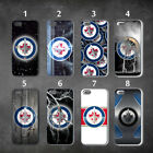 Winnipeg Jets Google pixel 3 case pixel 3XL pixel XL case pixel 2 2XL $16.99 USD on eBay