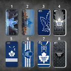 Toronto Maple Leafs Samsung Galaxy note 9 case note 3 note 4 note 5 8 case $14.99 USD on eBay