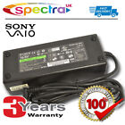 Genuine Original Sony Bravia 43 inch LCD TV AC Adapter Power Supply Cable for