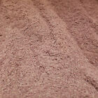 Cranberry Fiber for soaps, scrubs, gels FREE SHIPPING 1 oz. - 5 pounds