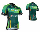 2020 B0Z5F MAILLOT CICLISMO / MTB