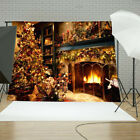 10/8/7FT Vinyl Art Studio Photo Photography Backdrop Wood Wall Floor Background <br/> 160+ Choices❤ Birthday,Home Decor❤ BUY 1 GET 1 AT 10% ❤