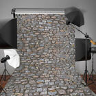 10/8/7FT Vinyl Art Studio Photo Photography Backdrop Wood Wall Floor Background <br/> 130+ Choices ❤ Easter Day Decor ❤ BUY 1 GET 1 AT 10% ❤