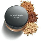 Kyпить New BareEscentuals bareMinerals SPF15 MATTE Foundation XL 6g - Pick Color на еВаy.соm